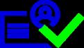 Ariadnext Verification De Documents D Identite Rvb