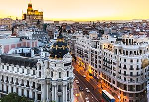 Photo Madrid