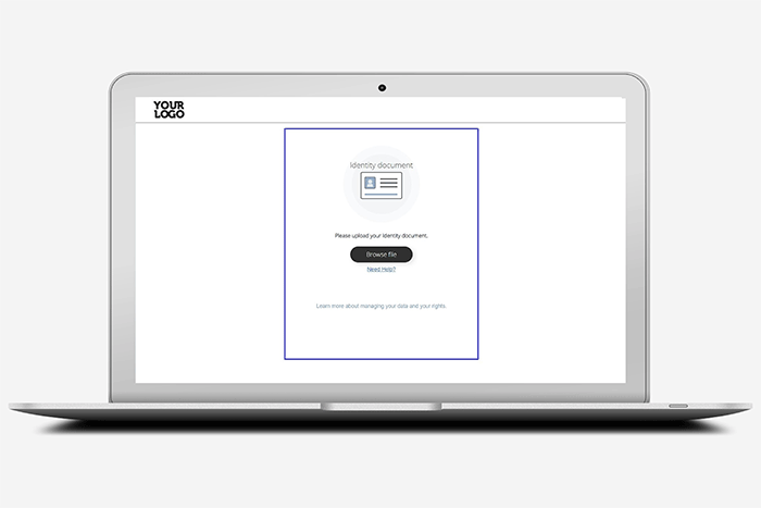 Document Web Capture