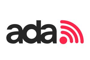 logo-ADA