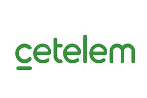 Logo-Cetelem