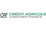 Logo Credit Agricole 1