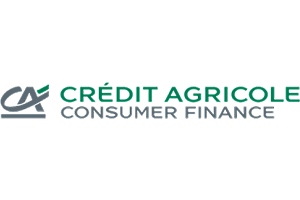 Logo-credit-agricole-1
