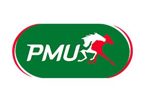 logo-PMU