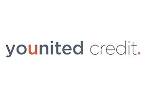 Logo-Younited-Credit