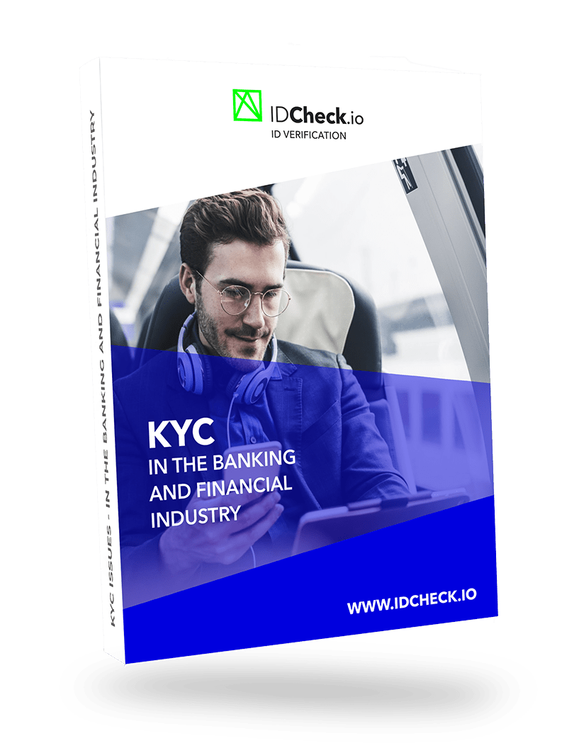 KYC in banking