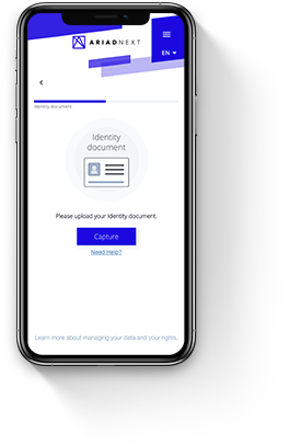 Idcheck App 2